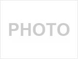 Фото  1 Изделия из жести (нащельники, короба, козырьки) 25765
